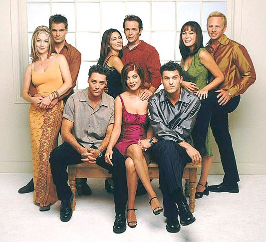 Beverly Hills, 90210 | Cathryn Wagner  Beverly Hills, ...